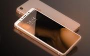 Thử ngắm iPhone SE 2 mà lại hao hao Bphone 3 của Việt Nam xem có gì hay ho?