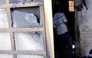Ám ảnh bên trong căn nhà bị cháy khiến 5 mẹ con chết thảm ở Sài Gòn rạng sáng 27 Tết