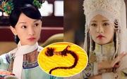 Xôn xao giả thuyết mới về cái kết Như Ý Truyện qua lọn tóc có thật được tìm thấy: Kế hậu và Hàn Hương Kiến tráo thân phận cho nhau?
