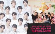 Nhìn lại kế hoạch năm 2019 của YG: Nào là BLACKPINK comeback 2 lần, Rosé solo, ra mắt hẳn 2 boygroup,… - sau 1 năm chỉ thực hiện được 1/3!