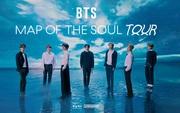"""BTS huỷ bỏ 4 đêm diễn mở màn """"Map Of The Soul Tour"""" tại Hàn Quốc vì dịch Covid-19, ước tính thiệt hại nặng nề lên tới hàng nghìn tỉ đồng"""