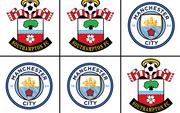 Góc rảnh rỗi mùa COVID-19: Giải bị hoãn, trang MXH của các đội bóng Ngoại hạng Anh rủ nhau chơi cờ caro giải khuây