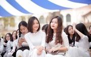 Sở GD-ĐT Hà Nội: Thông tin thi 4 môn trong kỳ tuyển sinh vào lớp 10 chưa chính xác