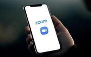 Dính lỗ hổng bảo mật nghiêm trọng, phầm mềm Zoom bị cấm sử dụng trong học trực tuyến
