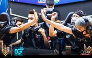 Liên Quân Mobile: IGP Gaming thay tên đổi chủ, tham vọng phục hưng thế lực với sắc vàng Project H?
