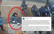 """Người đăng tin chê Khu du lịch """"Quỷ Núi"""" bị hành hung: Giám đốc lên tiếng xin lỗi"""