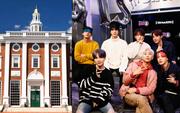 """Góc hãnh diện: BTS được đưa vào giáo trình giảng dạy tại Đại học Harvard như 1 """"case study"""" về sự thành công toàn cầu"""