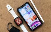"""Top 5 ứng dụng """"Taking Care of Yourself"""" miễn phí, đáng tiền nhất trên iOS 14"""