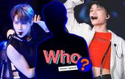 """3 vũ công đỉnh nhất SM theo lời Giám đốc biểu diễn: Nam idol từng bị nhận xét là """"vô vọng"""" lọt top cùng 2 """"cỗ máy nhảy"""" Kai và Taemin"""