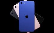 iPhone 9 tiếp tục xuất hiện đầy chân thực và bất ngờ trong một concept mới toanh