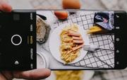 Ở yên trong nhà, đây là cách giúp bạn chụp ảnh đồ ăn đạt 'chuẩn studio' chỉ một chiếc smartphone