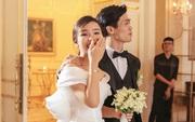 Viên Minh - cô dâu duyên dáng, hiểu chuyện và rất mực được yêu mến của Công Phượng