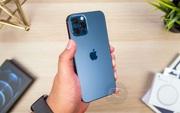 """Chính phủ Brazil """"ép"""" Apple phải bán iPhone kèm theo củ sạc"""