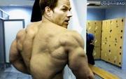Chế độ dinh dưỡng, tập luyện và sinh hoạt của tài tử Mark Wahlberg: Không dành cho người bình thường