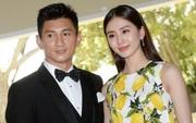 """Vợ chồng Lưu Thi Thi - Ngô Kỷ Long bỗng thành tỷ phú đô la chỉ sau 1 đêm, Cnet """"choáng nặng"""" với số tiền khủng"""