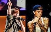 """Khi Justin Bieber biểu diễn siêu hit Baby phiên bản """"đã lấy vợ ở tuổi U30"""" thì sẽ là cảm giác ngang trái như thế này"""