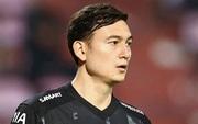 FIFA xử Văn Lâm thắng kiện Muangthong United