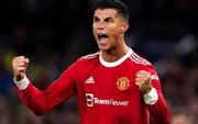 Ronaldo chính là vấn đề nghiêm trọng về chiến thuật của MU