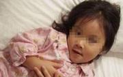 """Bố dượng nói với con gái: """"Bí mật của hai ta, đừng để ai biết!"""" - mãi 11 năm sau người mẹ mới phát hiện hành vi ác độc trên giường ngủ"""
