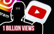 """6 năm trôi qua không một ca sĩ nào phá vỡ được kỷ lục """"MV tỷ view nhanh nhất mọi thời đại"""" này trên YouTube?"""