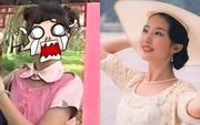 Sốc xỉu nhan sắc mỹ nhân Hoa ngữ ở phim đầu tay: Lưu Diệc Phi mới 16 tuổi đã đẹp kinh diễm, trùm cuối dao kéo rành rành mà vẫn chối