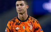 """""""Juventus đã mắc sai lầm khi chiêu mộ Ronaldo"""""""
