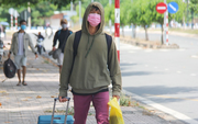 Hà Nội: Đề xuất sinh viên ĐH, CĐ đi học trở lại từ 15⁄3, không tập trung vào cùng một thời điểm