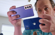 So sánh camera iPhone 12 và Galaxy S21: Kẻ nào tám lạng, kẻ nào nửa cân?