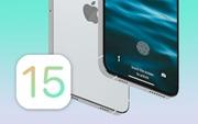 iPhone 13 sẽ có Touch ID ẩn dưới màn hình?