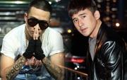 Wowy công khai xin lỗi Lương Thế Thành sau sự cố nhầm tên tại concert Rap Việt, lý do sai sót có chính đáng?