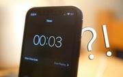 """Một ứng dụng trên iPhone có rất nhiều tính năng hay ho, thú vị mà người dùng lại thường hay """"bỏ quên""""!"""