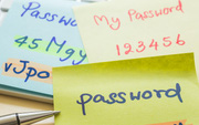"""Quiz: Ngay cả """"phong cách"""" đặt password như thế nào cũng tiết lộ không ít về tính cách và con người bạn, test thử đảm bảo thấy đúng"""