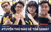 AWC 2021: Người mới kẻ cũ, những cái tên nào sẽ tỏa sáng để khẳng định sức mạnh của Liên Quân Mobile Việt trên đấu trường thế giới?