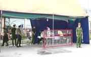 Yên Bái: Thưởng nóng 10 triệu đồng cho người dân tố giác trường hợp nhập cảnh trái phép
