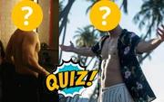 Quiz: Nhìn body đoán tên các thành viên Running Man Việt, bạn có đủ tinh tường để nhận ra?
