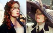 """7 lỗi sai của Titanic từ siêu nhỏ cho tới """"chống lại"""" cả vật lý, nhìn mà tưởng ma ám cả con tàu!"""
