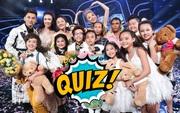 Quiz: Bạn có rành về show thực tế Vietnam Idol Kids - nơi phát hiện ra Hồ Văn Cường?
