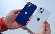 So sánh nhanh mô hình các mẫu iPhone 13 sắp ra mắt với iPhone 12