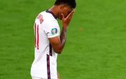 Tiền đạo tuyển Anh viết tâm thư dằn vặt về quả luân lưu: Tôi có thể đá penalty trong giấc ngủ, tại sao quả này đá hỏng?