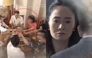 Rộ nghi vấn ông Khang ly hôn bà Xuân, ông Sinh nên duyên với bà Bích ở phần 2 Hương Vị Tình Thân?