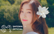 """Dù có vướng scandal thế nào, """"bà trùm thumbnail"""" của Red Velvet vẫn gọi tên Irene"""