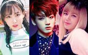 """Kpop mấy năm qua """"không có cửa"""" với 2016: BLACKPINK debut, BTS có 2 hit để đời, TWICE """"ra lò"""" ca khúc quốc dân"""