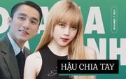 """Sau nghi vấn drama """"trà xanh"""", Thiều Bảo Trâm bất ngờ có được thứ mà chưa một ai ở showbiz Việt làm được"""