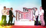 Texgrill và câu chuyện xây dựng thương hiệu nhà hàng Âu - Mỹ hàng đầu tại Hải Phòng