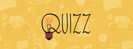 Quizz
