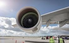 Giải đáp tất tần tật về những thắc mắc thường gặp khi đi máy bay