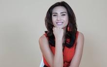Võ Hoàng Yến trả lời mọi thắc mắc của khán giả về Vietnam's Next Top Model 2017!