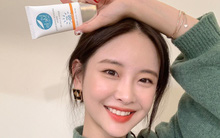 """10 kem chống nắng đình đám nhất 2018: sản phẩm """"xịn sò"""" áp đảo nhưng vẫn có những ứng viên giá cực yêu"""