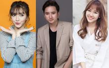 """Đối lập với các MV tiền tỉ, Vpop vẫn có những sản phẩm đình đám được đầu tư """"giá rẻ bất ngờ"""""""