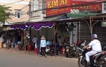 Lâm Đồng: Nam thanh niên chết trong phòng ngủ, đầu trùm túi nilon, cổ quấn kín bằng băng keo